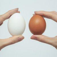 Начните есть два яйца в день, и эти девять изменений произойдут в вашем теле…